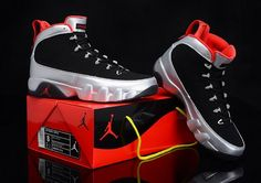 All New Shoe Air Jordan | Blue Air Jordan 9 Shoes 2013 New Packing Jordan Sneakers 2 [Air-Jordan ...