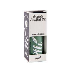 Bay Leaf Essential Oil Rose Geranium Essential Oil, Tea Tree Essential Oil, Organic Essential Oils, Essentials, Lavender, African