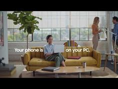 Another great reason to buy Samsung Note 10 - Apply for your contract with link below! Song Playlist, Mp3 Song, Songs Website, Internet Music, Music Sites, Singing Career, Music Activities, Cover Songs