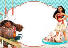 Rafaela  3 Anos!  Rua: Cairo,190 - Rio da prata ,Bangu . Data:28/12/2018 Horário:20:00 hrs Moana Birthday Party, Disney Birthday, Happy Birthday, Moana Party Invitations, Sunflower Birthday Parties, Name Tag For School, Cool Kids, Birthdays, Scrapbook