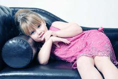 Tayla - Metro Photography London