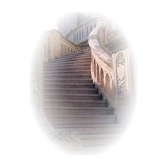 tubes marches et escaliers ❤ liked on Polyvore featuring stairs, tubes, backgrounds, fades, art, fillers and effects