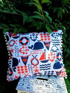 Made by Em for CraftoholicShop :) Ems, Messenger Bag, Blankets, Satchel, Pillows, Shopping, Fashion, Moda, Fashion Styles
