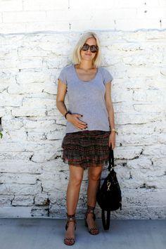 Jennie Hammar