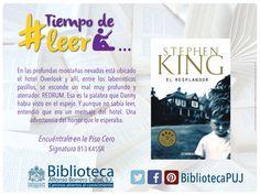Un clásico de Stephen King perfecto para los amantes del terror