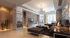 Color Scheme ideas For Living Rooms