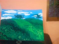 #paint #pintura