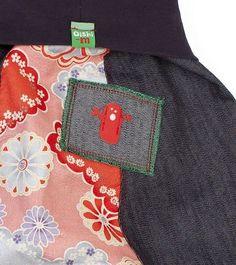 Denim Baby - Oishi-m Just Kiss Chubba Jeans 6 months - 3 years, $45.00 (http://www.denimbaby.com.au/oishi-m-just-kiss-chubba-jeans-6-months-3-years/)