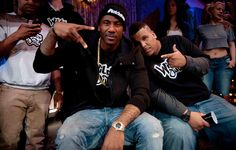 1925ab485534f 32 Best Wild  N Out images