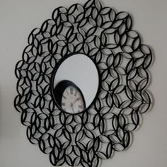 Seriously cool things to do with Toilet paper tubes
