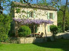 Casa na Toscana
