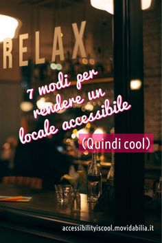 Blog Archivi - Accessibilityiscool