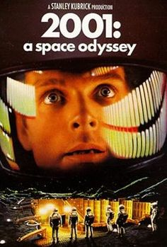 kubrick movie posters - Google Search