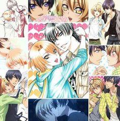 Love Stage, Gay, Anime, Cartoon Movies, Anime Music, Animation, Anime Shows