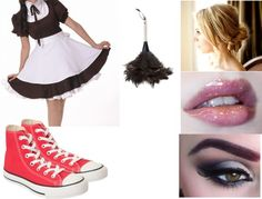 """""""Lila"""" by louisa-tomlinson on Polyvore"""