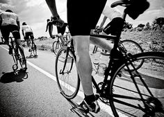 Bicycling interval training  Faster Fitness  Nine short workouts that deliver big results.