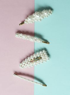 Tøj, sko og accessories med blomsterprint Gioseppo online på