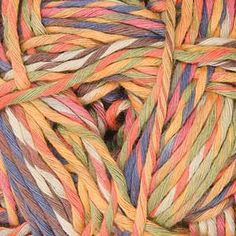 T-shirt soft cotton yarn made of 28 extremely fine strands