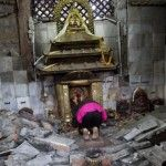 http://www.hilyts.com/2015/04/28/nepal-earthquake-death-toll/
