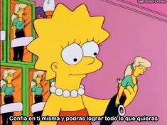 Resultado de imagen para lisa simpson triste tumblr  Pinterest // carriefiter  // 90s fashion street wear street style photography style hipster vintage design landscape illustration food diy art lol style lifestyle decor street stylevintage television tech science sports prose portraits poetry nail art music fashion style street style diy food makeup lol landscape interiors gif illustration art film education vintage retro designs crafts celebs architecture animals advertising quote quotes…