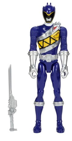 Shop for cool gift ideas and Power Ranger Toys Power Rangers Figures, Power Rangers Toys, Power Rangers Ninja, Buy Toys, Toys Shop, Barbie Girl Toys, Sonic Birthday Parties, Power Rengers, Kids Toys Online