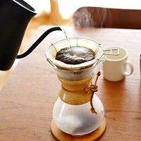 まずは何を準備すればいい 珈琲ビギナーさん向け 豆 道具 淹れ方 解説書 キナリノ オシャレ カフェ コーヒー焙煎 コーヒー 淹れ方