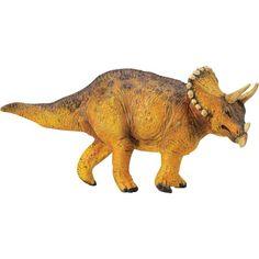 Action Figures Animals & Dinosaurs Alamosaurus 20 Cm Dinosaur Collecta 88462 Discounts Price