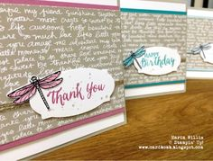 Hey everybody and thanks for stopping by for another Monday with the What Will You Stamp Challenge Blog . This week we are featuring Time...