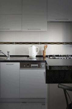 Do you need to enhance your kitchen ASAP? 😳 We are shipping as usual!Motion-activated under counter lights are ideal for night time use. Instead of turning on the glaring overhead kitchen light, a small flick of the wrist gives you just enough light to work by without disturbing anyone else 👌🏻Go to eshinestore.com to shop now! 💯 Task Lighting, House Design, Kitchen Cabinets, Cabinet, Under Cabinet, Home Decor, Kitchen, Kitchen Lighting, Led Light Kits