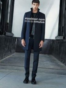 Tall skinny clothes - http://talltrends.eu/tall-skinny-clothes/ #talltrends #clothing #trends #trends2017  #trends2016 #trends2016 #trends2017