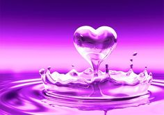 Purple Glitter Graphics | Purple Photos, Pictures and Purple Backgrounds 12 of 114