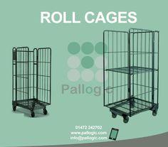 rollsmall.jpg