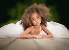 charlotte nc - lake wylie sc | 2014 newborn photography workshop {meg bitton ~ pebbles and polka dots photography} www.bethwadephotography.com