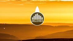 VIDEO: Wonderful Flux Pavilion & Matthew Koma - Emotional (Virtual Riot Remix) #welovem #video #music #house #dubstep #inspirationmusic #Flux Pavilion #Matthew Koma #emotional