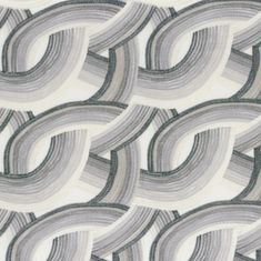 Summer Trends, Oasis, How Are You Feeling, Palette, Couture, Grey, Collection, Style, Gray