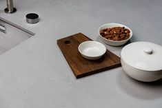 Keukenblad keramiek stucco Ligjt Bath Caddy, Countertops, Kitchen, Retro, Cooking, Countertop, Kitchens, Retro Illustration, Cuisine