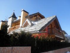 Dachplatten http://gneis.premiumstone.eu/
