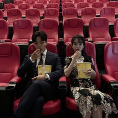 Image may contain: one or more people and people sitting Jin Goo, Sung Kyung, Movie Couples, Girl Celebrities, Moon Lovers, Fashion Tv, Music Guitar, People Sitting, Reaction Pictures