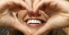 Dentist in London, London Based Dentist, Dental Care Practice