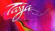 Tarja - Colours in the Dark (2013) [Full Album]
