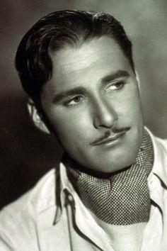 Errol Leslie Thomson Flynn (20 June 1909 – 14 October 1959) was an Australian actor.
