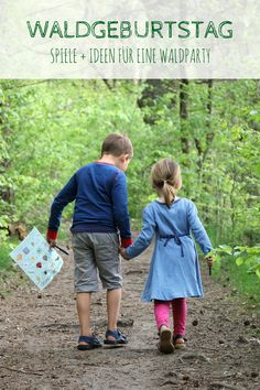 Discover nature with children: nature bingo - a search game for forest and fields - Forest birthday: ideas and games for a forest party. Discovering the forest with children is a lot - Bingo, Discover The Forest, Forest Party, Outdoor Parties, Diy Birthday, Birthday Ideas, Birthday Parties, Childrens Party, Kids And Parenting