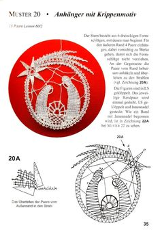 Polly Polly, Jesus Mary And Joseph, Bobbin Lacemaking, Bobbin Lace Patterns, All Craft, Lace Making, Filet Crochet, Christmas Themes, Lana
