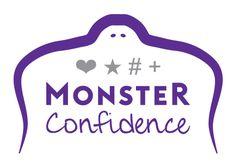 Monster... Stem Careers, Confidence, Cardiff, Belfast, Glasgow, Birmingham, Young Women, Gain, Meet