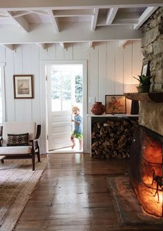 Cottage Home Interior .Cottage Home Interior French Cottage, Cottage Style, Country Cottage Interiors, Small English Cottage, Modern Cottage Decor, Mountain Home Interiors, Cabin Interiors, Rustic Cottage, Country Decor