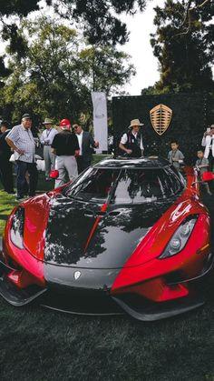 New Luxury Cars, Luxury Car Brands, Ferrari F12berlinetta, Ferrari F40, Lux Cars, Super Sport Cars, Futuristic Cars, Latest Cars, Koenigsegg