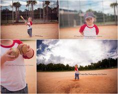www.tickledbluephotography.com toddler boy baseball session, charleston sc toddler photographer, 2 year old photographer, 2 year old themed session, baseball, vintage