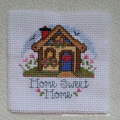 wpid-storageemulated0rhonna-designscreative-pixie-home-sweet-home-cross-stitch.jpg 1,280×1,280 pixels