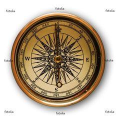 compass tattoo inspiration