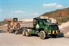 Heavy Duty Trucks, Transportation, Europe, Vehicles, Lisa, Classic, Vintage, Bern, Truck